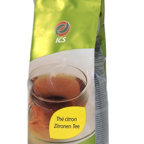 Σκόνη τσάι ICS
